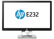 Monitorius HP Elite Display E232 23''