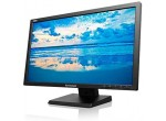 Monitorius Lenovo ThinkVision T2220