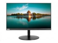 Monitorius Lenovo ThinkVision T22i-10