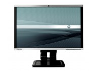 Monitorius HP Compaq LA2405WG