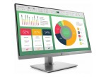 "Monitorius HP EliteDisplay E223 21.5"" FHD"