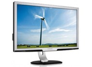 Monitorius Philips 273P3L 27''