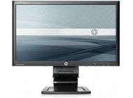 Monitorius HP Compaq LA2306x
