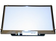 Ekranas 13.3″ 1280x800 HD LED 30pin
