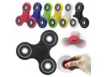 Fidget spinner ''ECO''