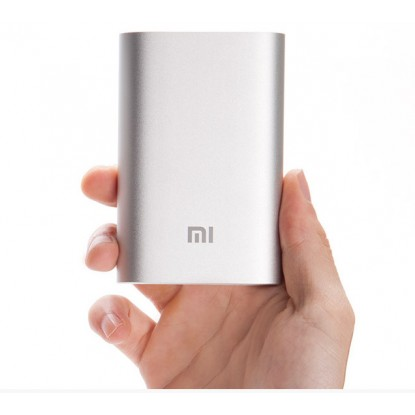 Xiaomi PowerBank 2 10000mAh