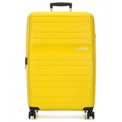 Lagaminas American Tourister by Samsonite